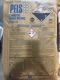 Sodium Hydroxide Minimum 99% purity! 50LB BAG