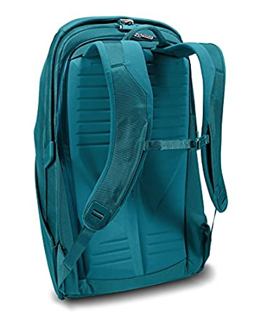 Amazon.com: The North Face Access Pack 28 L Laptop 15