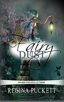 Fairy Dust by [Puckett, Regina]