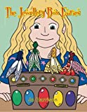 The Jewellery Box Fairies, Jo Harrison, 147725112X