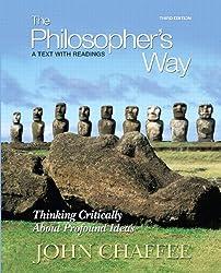 Amazon co uk  John Chaffee  Books  Biography  Blogs  Audiobooks