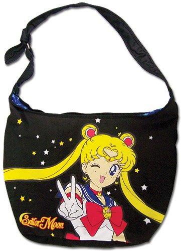 Sailormoon Sailor Moon Hobo Bag