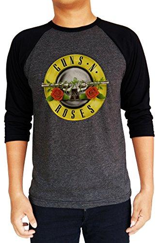 Buy gnr shirts for men