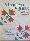 A Garden of Quilts