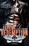 Craving Redemption - Erlösung (Aces and Eights MC)
