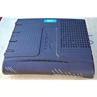 Arris TM602 Telephony Modem (Not supported by Comcast)