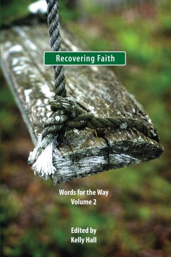 Download Recovering Faith (Volume 2) PDF