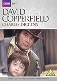 David Copperfield (Repackaged) [1999]