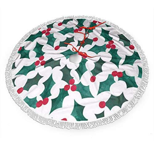 Ist31ledwdx Photoshop Patterns Traditional Christmas Tree Dress New Year Party Decoration