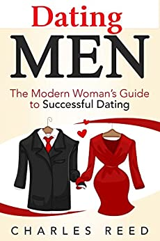 beginners dating tips Online dating tips for beginners: valuable dating advice to choose the right online dating websites to find love online (dating guide ) (volume 2) by andrew m parsons.