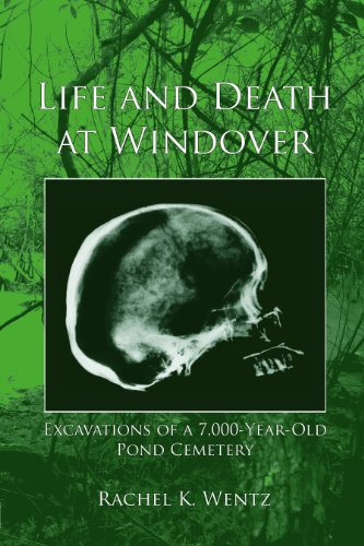 Life and Death at Windover: Excavations of a 7,000 Year-Old Pond Cemetery