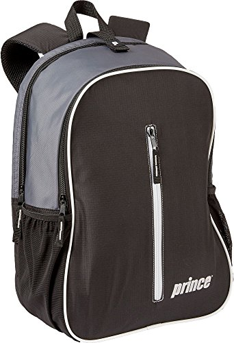 Prince Men's Backpack Racquet - Prince Bags Racquets Backpack