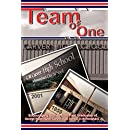 Team of One: Encouraging Stories From Past Graduates of George Washington Carver High School in Birmingham, AL