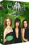 Charmed : L'intégrale saison 5 - Coffret 6 DVD
