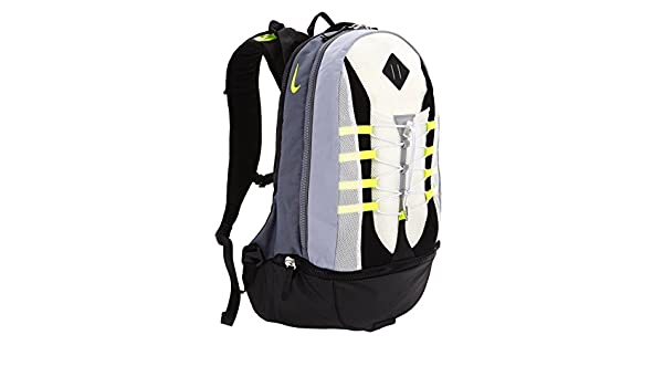 Nike Air Max 95 Pursuit Backpack  Amazon.ca  Luggage   Bags 7a63174d2a