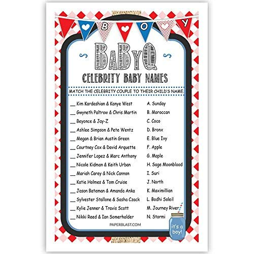 33++ Baby boy names from celebrities info