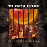 Critical Energy by Threshold (2004-09-13)