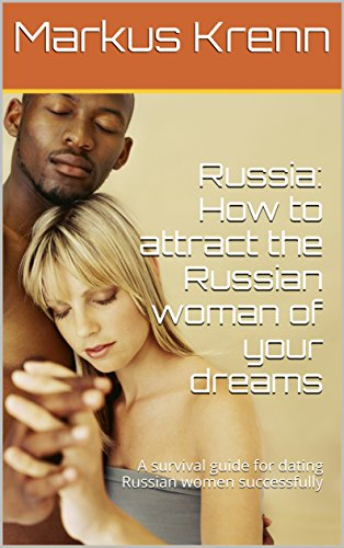 Dating a russian
