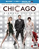 Though the item has expired date, the codes are still active and works.  Winner of 6 Academy Awards- Chicago is a dazzling