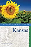 Explorer's Guide Kansas (Explorer's Complete)