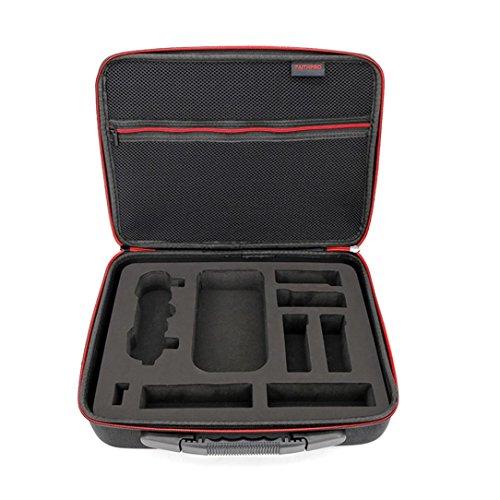 Purse Camera Bag Combo - 1