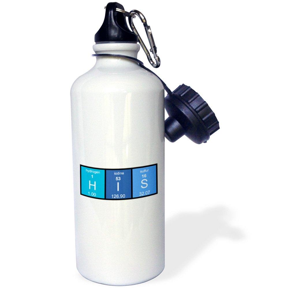 3dローズInspirationzStore Keep Calmデザイン – Keep 1 Calm and B01LZFHU56 ) LetソースハンドルIt UniverseユニバーサルガイダンスBelief – 21 ozスポーツウォーターボトル( WB_ 233078_ 1 ) B01LZFHU56, 栄町:53a77377 --- bulkcollection.top