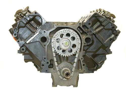 PROFessional Powertrain DFA3 Ford 460 Engine, Remanufactured