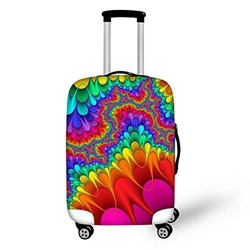 13d10047c We Analyzed 2,173 Reviews To Find THE BEST Luggage Covers