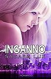 Inganno (Italian Edition)