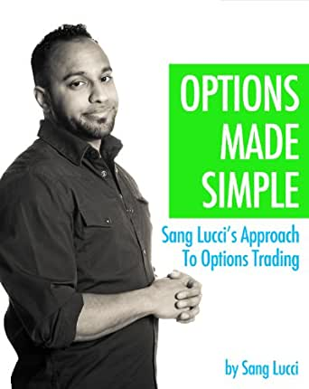 Option trading made simple