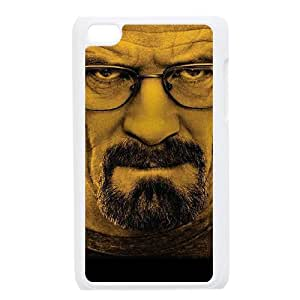 Ipod Touch 4 Phone Case Breaking Bad Nz3878