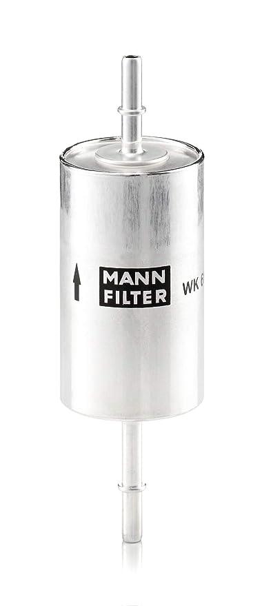 F/ür PKW Original MANN-FILTER Luftfilter C 2774//3 KIT