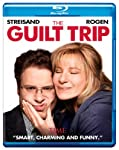 Cover Image for 'Guilt Trip, The'