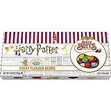 Bertie's Bott's Jelly Beans Gift Box Harry Potter