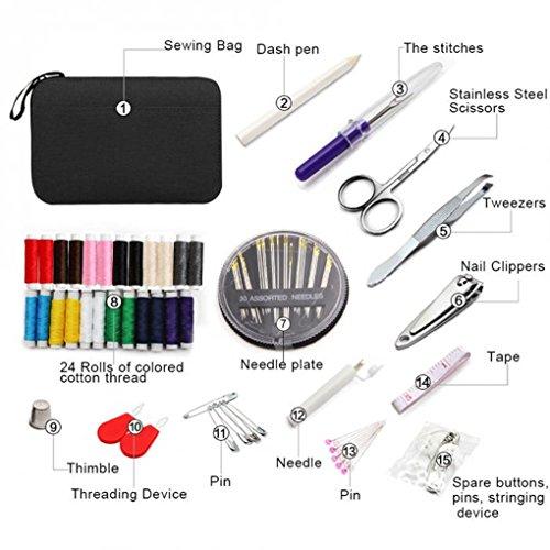 The 8 best doll repair kit