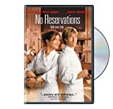 No Reservations / Table pour Trois (2008) Catherine Zeta-Jones