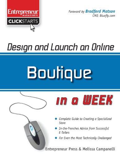 design-and-launch-an-online-boutique-in-a-week-clickstart-series