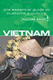 Vietnam - Culture Smart! The Essential Guide to Customs & Culture