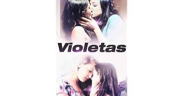 Sexual tension violetas imdb