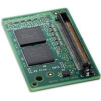 e-applejuice HP G6W84A 1 GB 90-pin DDR3 DIMM (G6W84A)
