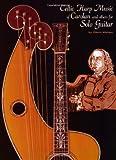 Celtic Harp Music of Carolan and Others for Solo Guitar, Glenn Weiser, 0931759951