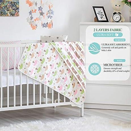 Asciugamani per neonati   Asciugamano per neonati con cappuccio   Asciugamano per neonati   Regali Baby Shower… Asciugamani Asciugamani per neonati 7