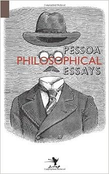 com philosophical essays a critical edition philosophical essays a critical edition