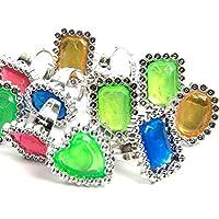 Pretend Jewelry Product