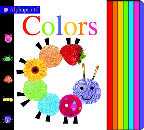 alphaprints-colors
