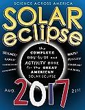 Science Across America (Author), J. G. Kemp (Designer)(35)Buy new: $5.95$5.877 used & newfrom$5.87