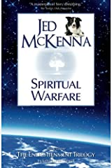 Spiritual Warfare: Book Three of The Enlightenment Trilogy Paperback