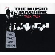 Turn On (digipak-stereo+mono versions+4 bonus tracks)
