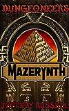 Dungeoneers: Mazerynth