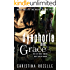 Dysphoria and Grace: An Urban Post-Apocalyptic Thriller (The Night Blind Saga Book 1)